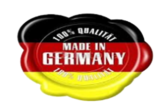 adfb made in germany